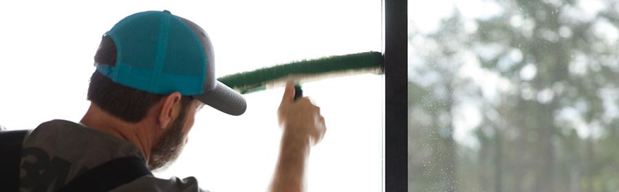 improve comfort window film installation