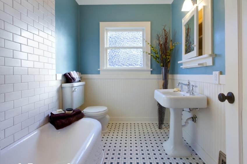 bathroom-makeover-ideas